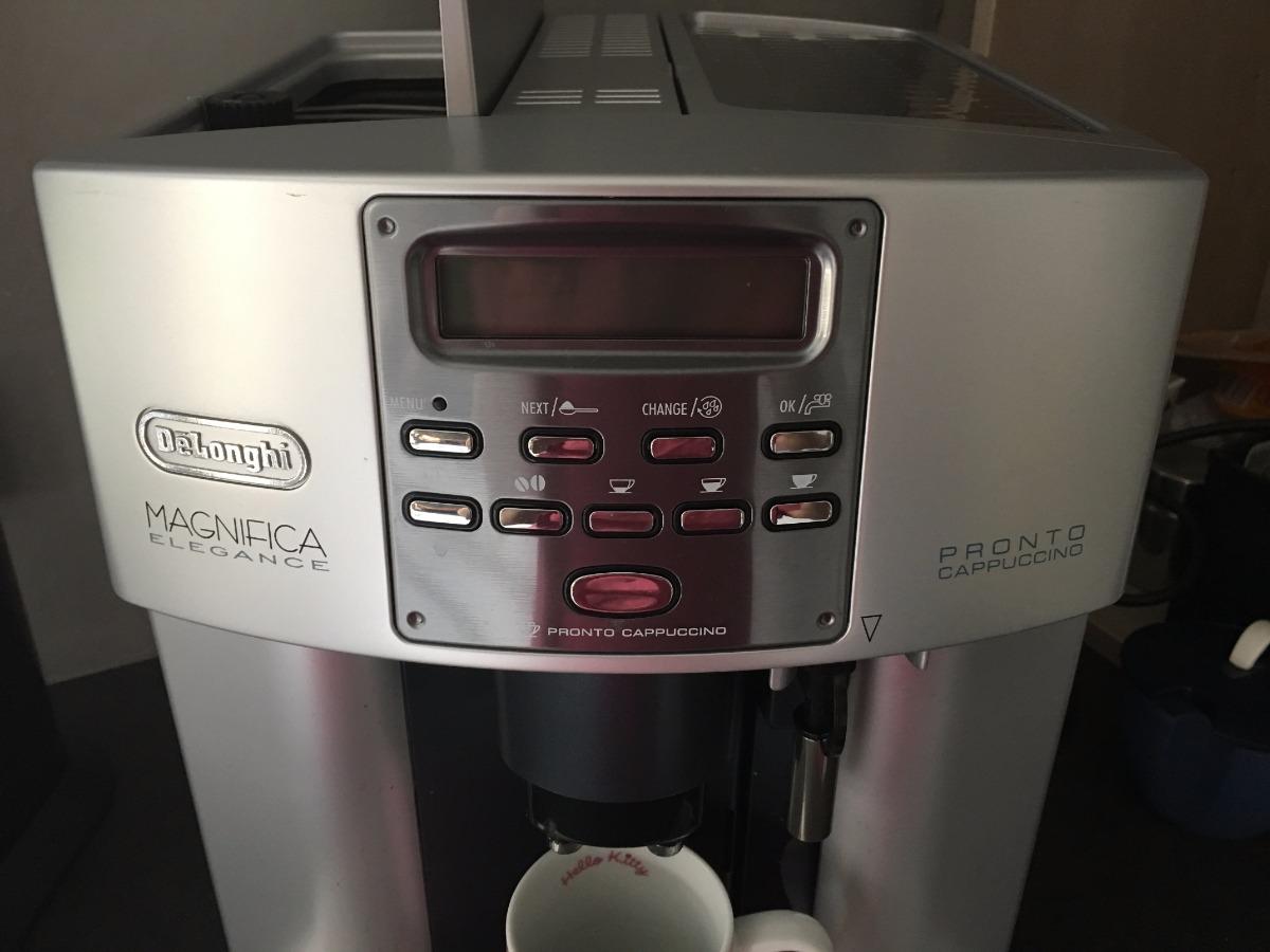 Delonghi Kaffeemaschine Mahlwerk Einstellen : Delonghi kaffeevollautomat magnifica mahlwerk ausbauen: jura giga