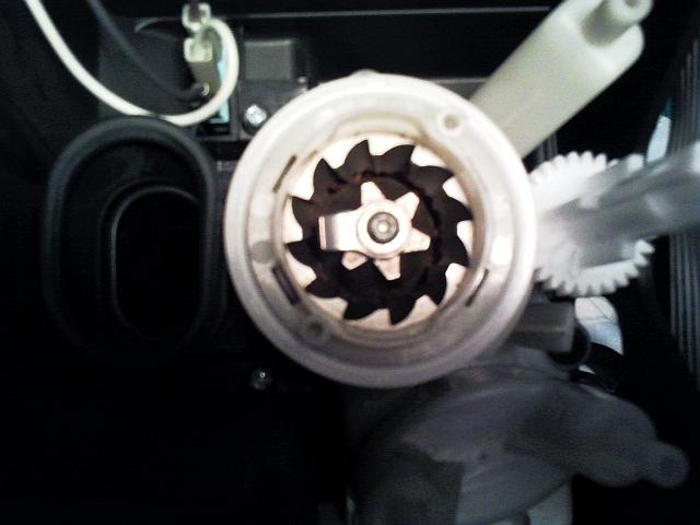 Delonghi Kaffeemaschine Mahlwerk Einstellen : Delonghi kaffeemaschine mahlwerk kaputt: delonghi kaffeemaschine