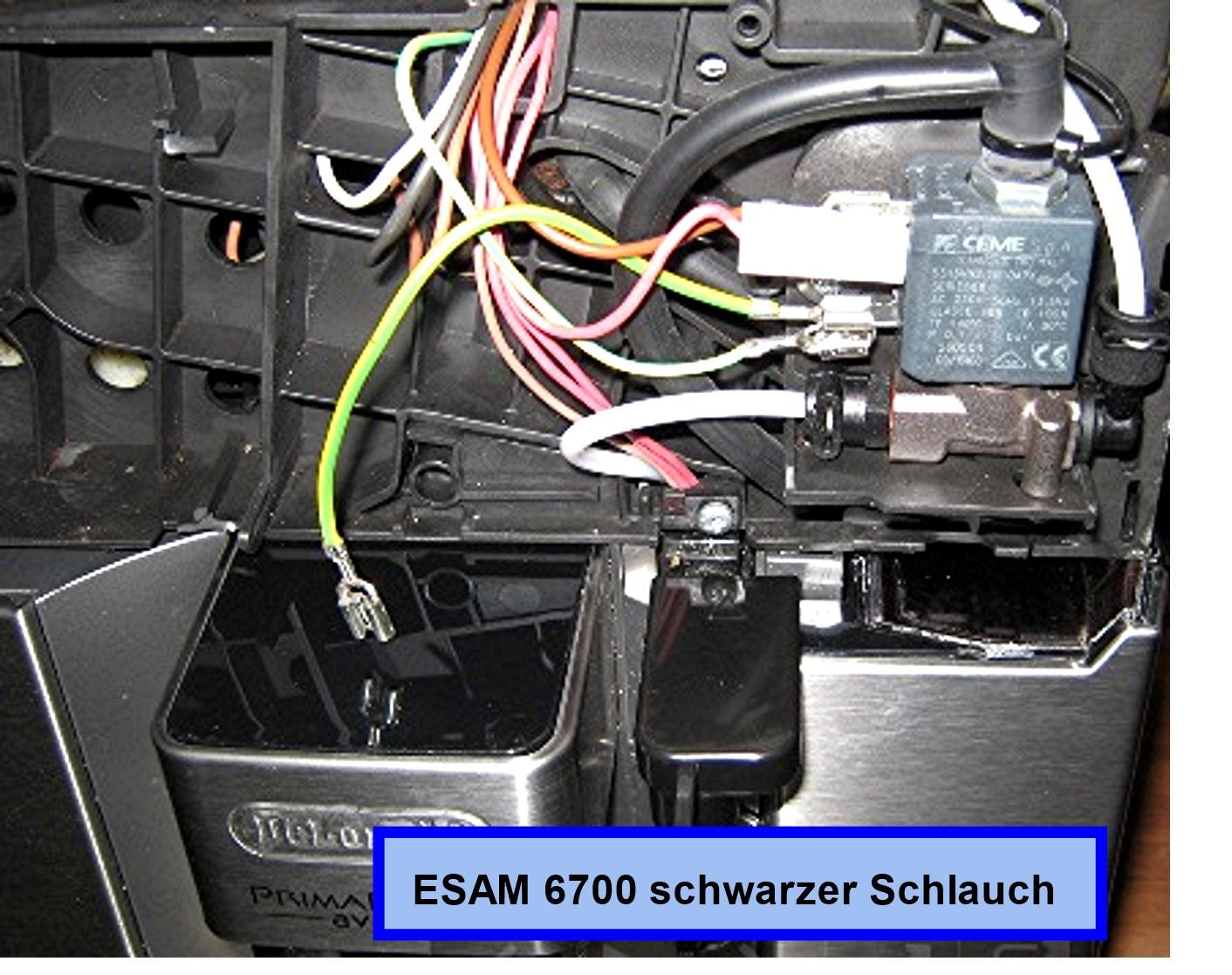 Schön 3 Wege Lichtschalterdiagramm Zeitgenössisch - Elektrische ...